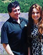 Abigail Breslin's father Michael, 78, dies of COVID-19: 'I ...