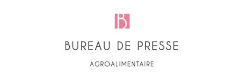pressing bureau de presse bureau de presse agroalimentaire les pâtisseries d 39 aurélie