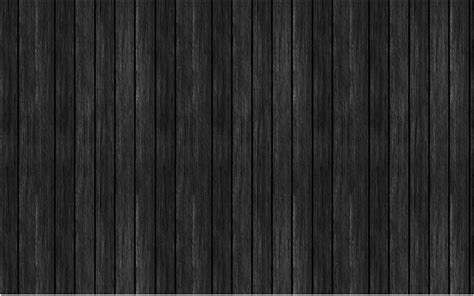 wall wood paneling black wood hd wallpaper wallpapersafari
