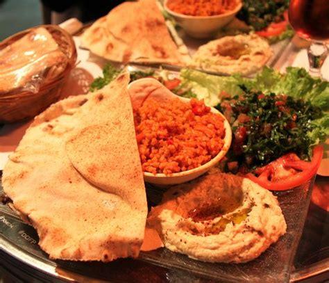 cuisine bernard falafel plat chawarma picture of falafel cafe tripadvisor