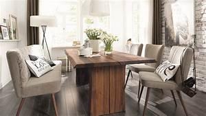 Altes Haus Dämmen Ja Oder Nein : sofas am esstisch ja oder nein alles was du brauchst ~ Michelbontemps.com Haus und Dekorationen