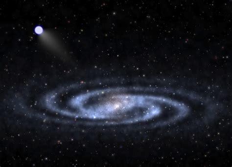 Determining The Mass Of The Milky Way Using Hypervelocity