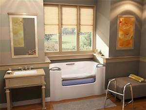 Home Remodeling Cost Lasco Bathware And Aquatic Whirlpools Announce Merger