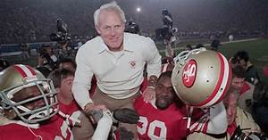 10 Best Moments In San Francisco 49ers History