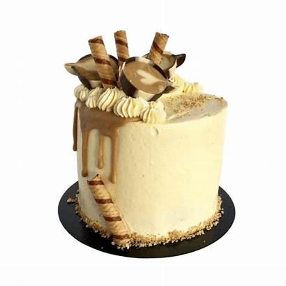 Cake Chocolate Birthday
