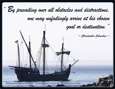 columbus day quotes image quotes  relatablycom