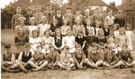 croxley green history harvey road school croxley green
