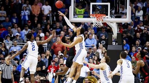 12 nov 17 uk basketball   kentucky wildcats forward pj washington 'was a beast' against vermont sec news. PJ Washington - Men's Basketball - University of Kentucky Athletics