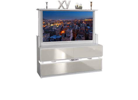 lit bureau escamotable meuble tv françois desile
