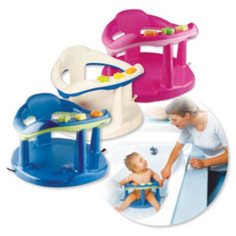 infant bath seat ring best baby bath safety seat rings a listly list
