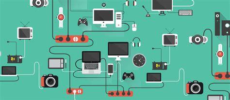 Counterfeit electronics online jeopardizing authentic ...