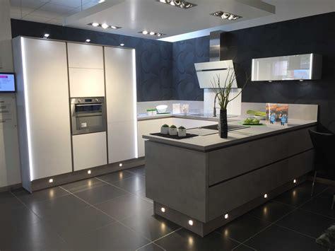 prix moyen cuisine ixina ixina delightful idee deco salon cuisine ouverte cuisines ixina with ixina