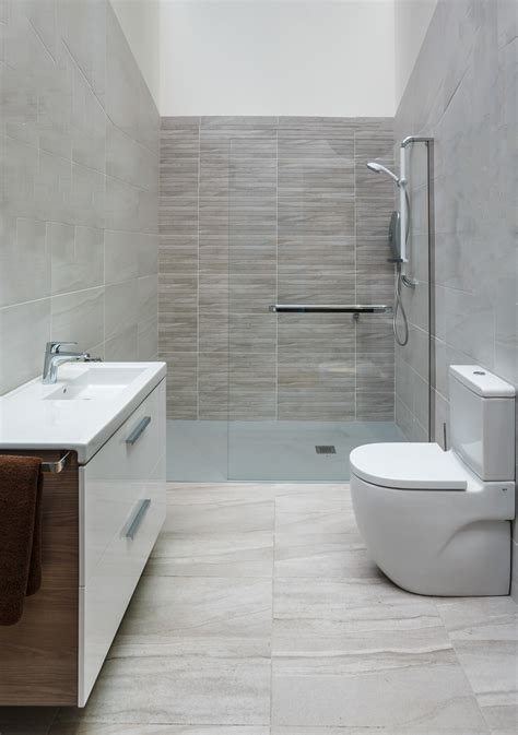 Bathroom Kitchen by Tippers Luxury Kitchen Bathrooms