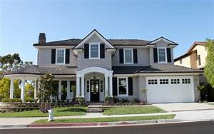 Seller Home Ins... Nice Houses