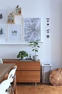 Dekoration Für Die Wand : stadtpl ne von cartida f r die wand auch von der kleinsten stadt m glich wohnzimmer i ~ Indierocktalk.com Haus und Dekorationen