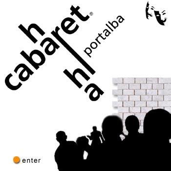 Cabaret Alba by Teatro Cabaret Port Alba Napoli Unplugged