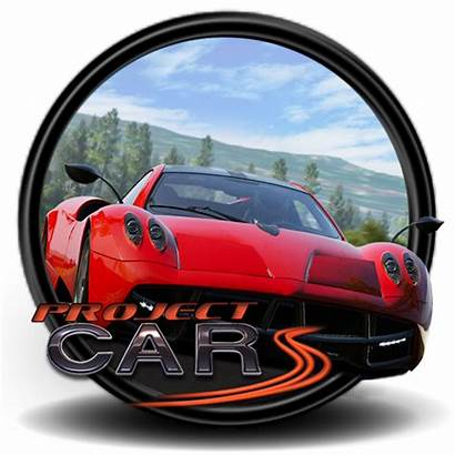 Cars Project Ps4 Pc Wccftech