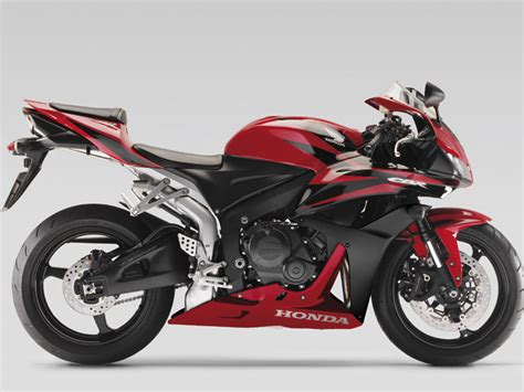honda cbr 600cc rr 301 moved permanently
