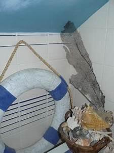 Objet Salle De Bain : objets deco salle de bain mer ~ Melissatoandfro.com Idées de Décoration