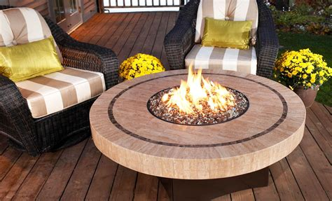 build your own fire pit table how to make tabletop fire pit kit diy roy home design