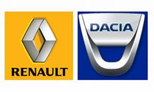 Dacia Saint Quentin : garage guyancourt carrosserie guyancourt ~ Gottalentnigeria.com Avis de Voitures