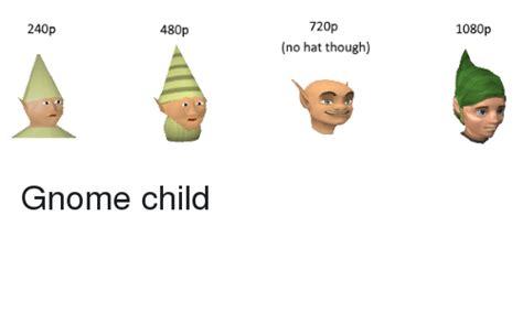 Dank Memes Gnome - 25 best memes about gnome child gnome child memes