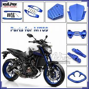 Mt 125 Tuning : tuning cnc motorcycle parts custom parts for yamaha mt 09 ~ Jslefanu.com Haus und Dekorationen