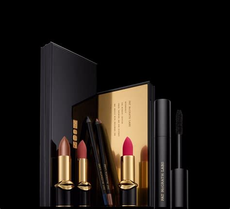 pat mcgrath labs sephora release date popsugar beauty