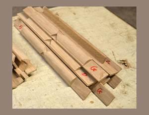 Petit Bois Fenetre : les petits bois de fen tres ateliers le ber ~ Melissatoandfro.com Idées de Décoration
