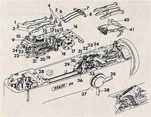 Detalles De Pfaff Sewing Machine Service Manual  U0026quot Do It