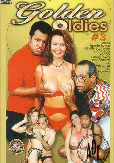 Golden Oldies 3 Totally Tasteless Unlimited Streaming