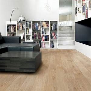 parquet stratifie elegance xxl berry alloc With dilatation parquet stratifié