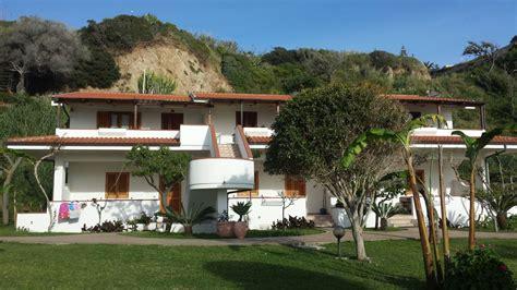Hotel Villaggio Gabbiano - hotel villaggio il gabbiano ricadi holidaycheck