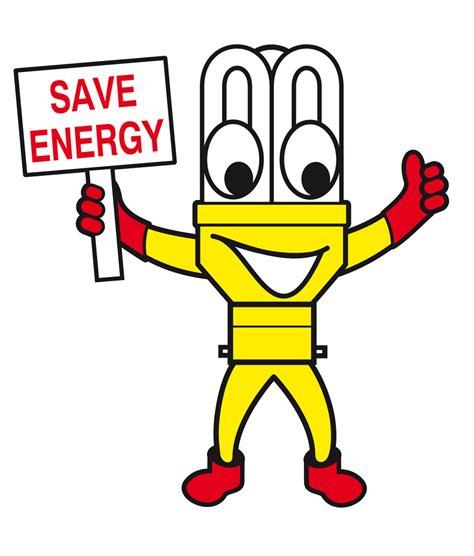 home energy audit february 2013