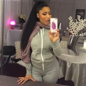 Nicki Minaj phone number leaked! Get contact ...