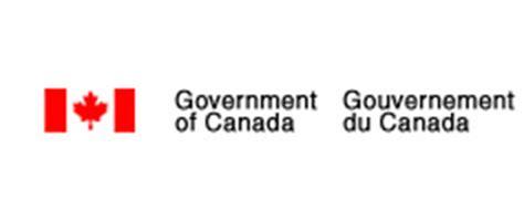 bureau gouvernement du canada gouvernement du canada