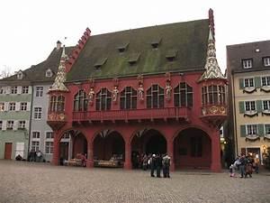 Markt De Freiburg Breisgau : die stadt freiburg im breisgau gastronomie kultur infos ~ Orissabook.com Haus und Dekorationen