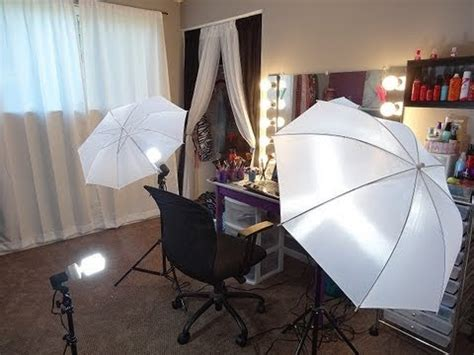 cowboy studio photographyvideo continuous lighting kit