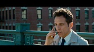 The Secret Life of Walter Mitty: Extended Trailer - 6 ...