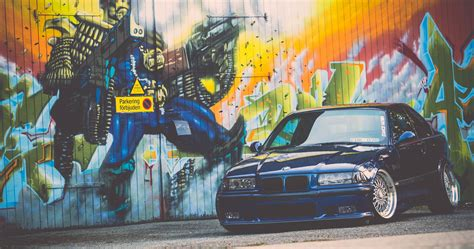 Bmw e36 free desktop backgrounds and wallpapers. Bmw E36 HD Wallpapers - Wallpaper Cave
