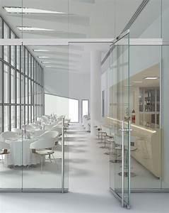 Schlafzimmer Schalldicht Machen : t ren inspirierende moderne glast rentwurfsideen glast r mit zarge einbauen glast r zarge ~ Sanjose-hotels-ca.com Haus und Dekorationen