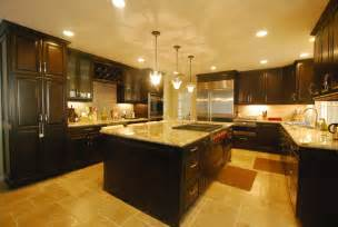 luxury kitchen islands luxury kitchen remodel kitchen island and wine bar contemporary kitchen los angeles by