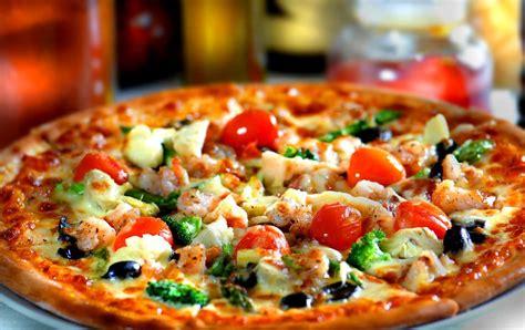 bureau d orientation image libre légumes nourriture italienne le régime