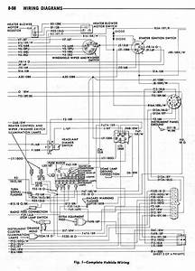 77 Dodge Wiring Diagram Photo By Ram4ever