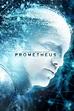 Prometheus on iTunes