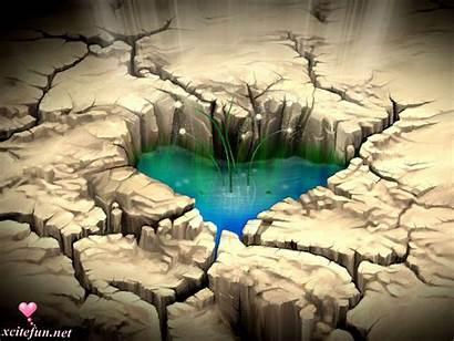 Unique Wallpapers Rare Xcitefun Hearts 2009 Heart