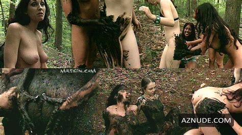 Erotic Survivor Nude Scenes Aznude