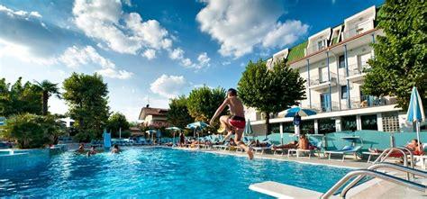 offres all inclusive vacances mer h 244 tel sur c 244 te adriatique rimini en italie pas cher hotel