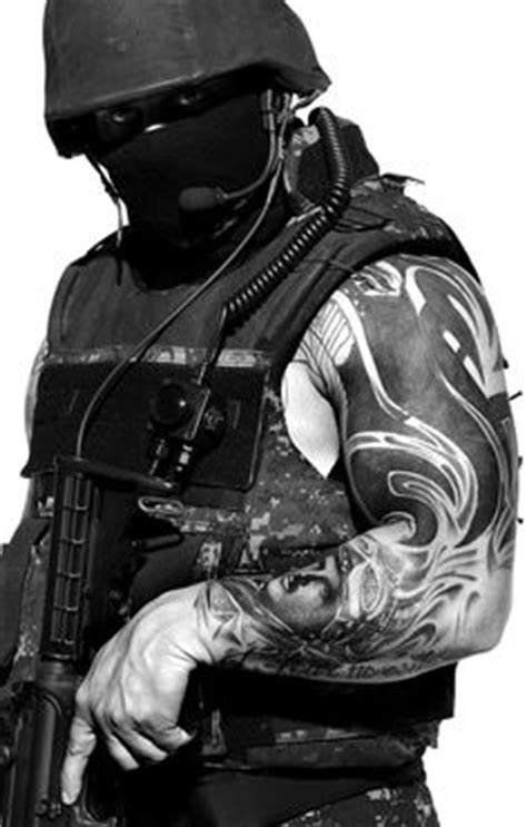 Frog Bone tattoo - tribute to the history of the United States Navy Seal | Military | Pinterest