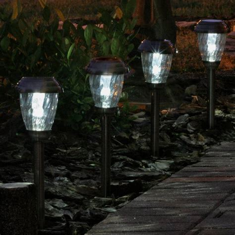 best solar path lights 2017 brightest outdoor solar lights reviews iron blog